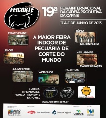 FEICORTE_Anuncio
