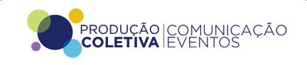 logo_prodcol