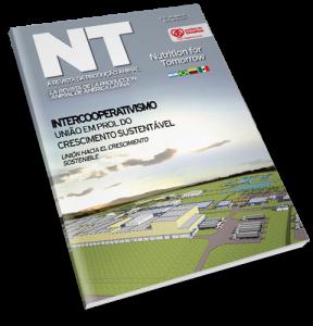 revista_nt13