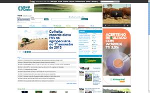 Captura de tela 2013-08-30 às 20.12.04